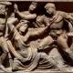 Che cos'è l'Orestea di Eschilo?