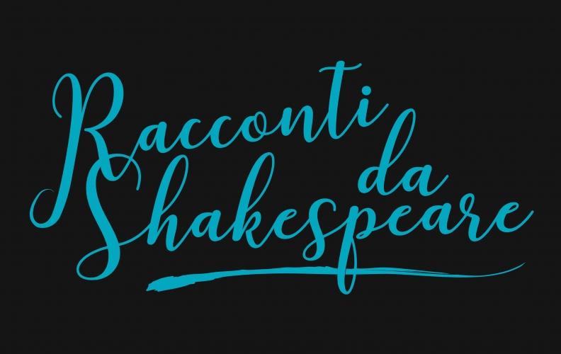 I Racconti da Shakespeare in onda su Radio3, da lunedì 26 dicembre