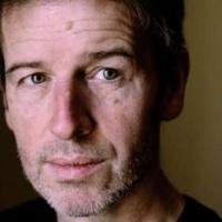 ROBERT McLIAM WILSON – Eureka Street – 1996
