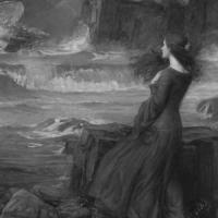 Racconti da Shakespeare: La Tempesta e Otello