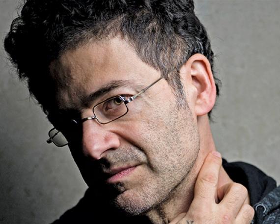 Vincenzo Picone su Littoral