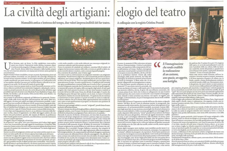 INTERVISTA PEZZOLI CECCHI.jpg