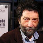 Massimo Cacciari – Il teatro della crudeltà: Machiavelli