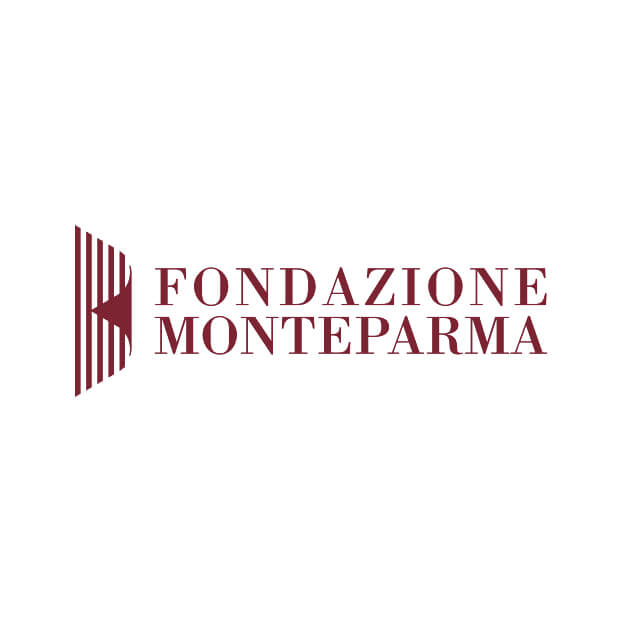 Logo Fondazione Monteparma