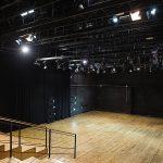 Sono iniziate le prove della nuova produzione di Fondazione Teatro Due