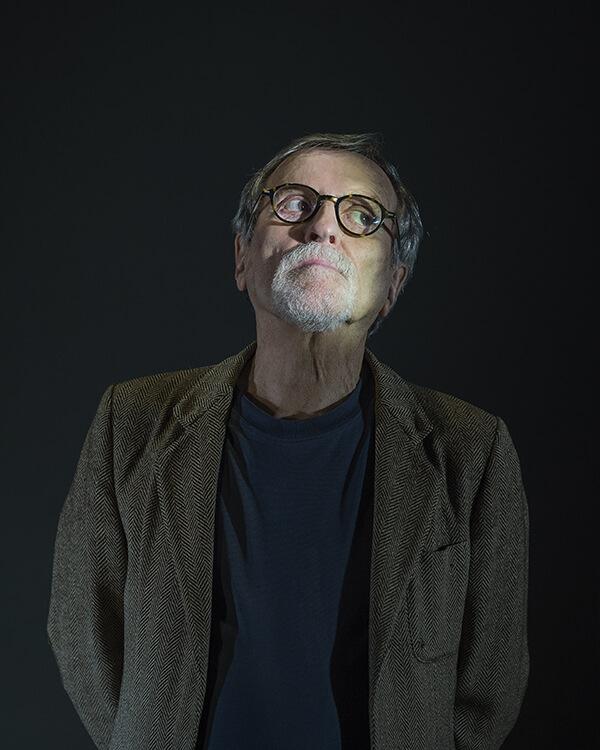Marcello Vazzoler - L'Ensemble
