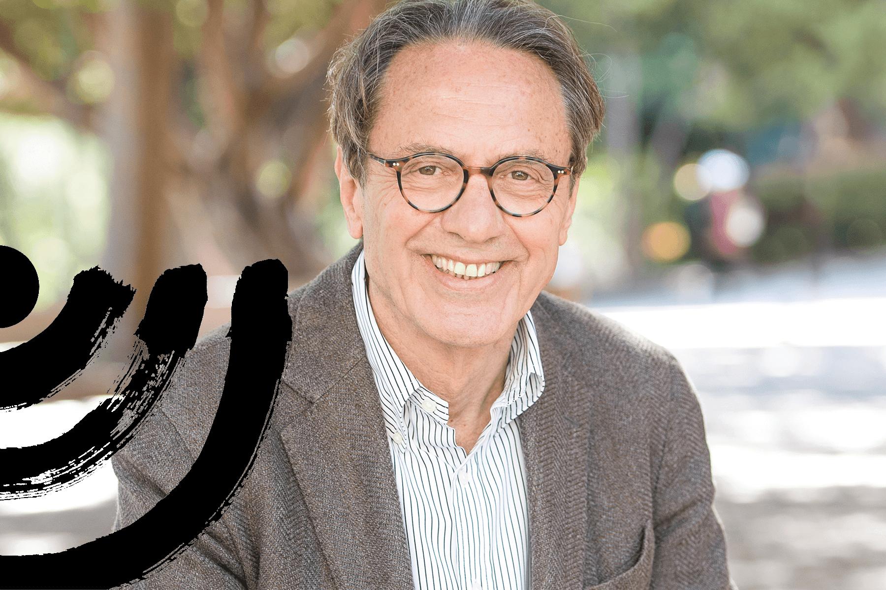 Maurizio Bettini - La rete del Mito