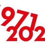 Programma 2021 – Tutti i titoli