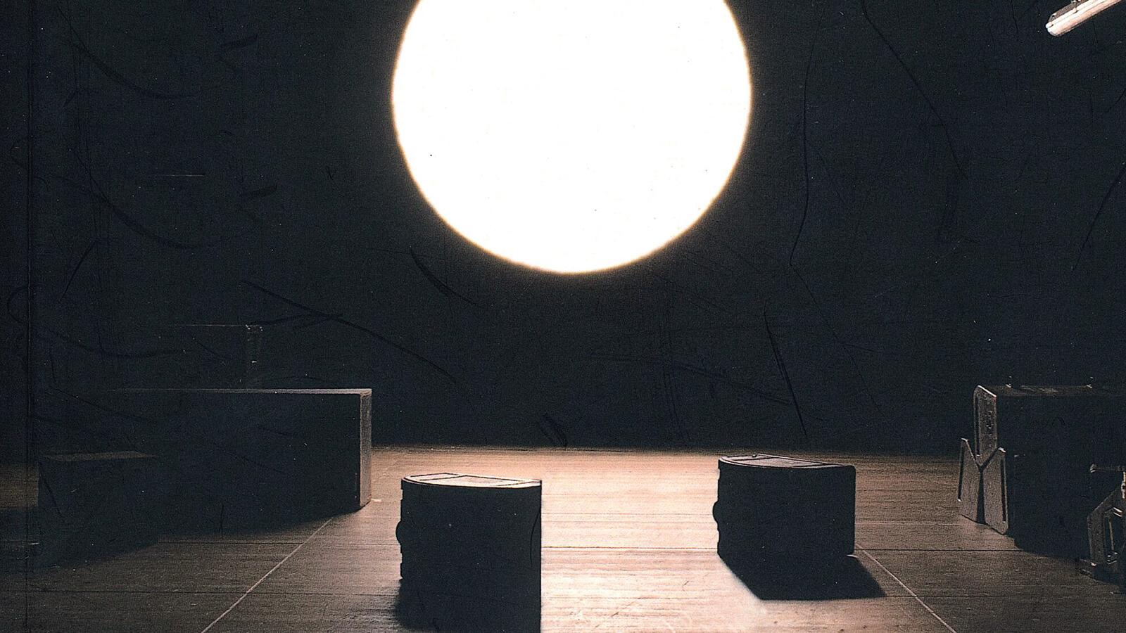 Dire luce - Grazioli / Mari
