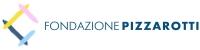logo-fpizzarotti-white-copia_bassa