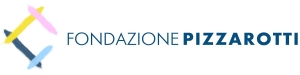 logo-fpizzarotti-white-copia_bassa