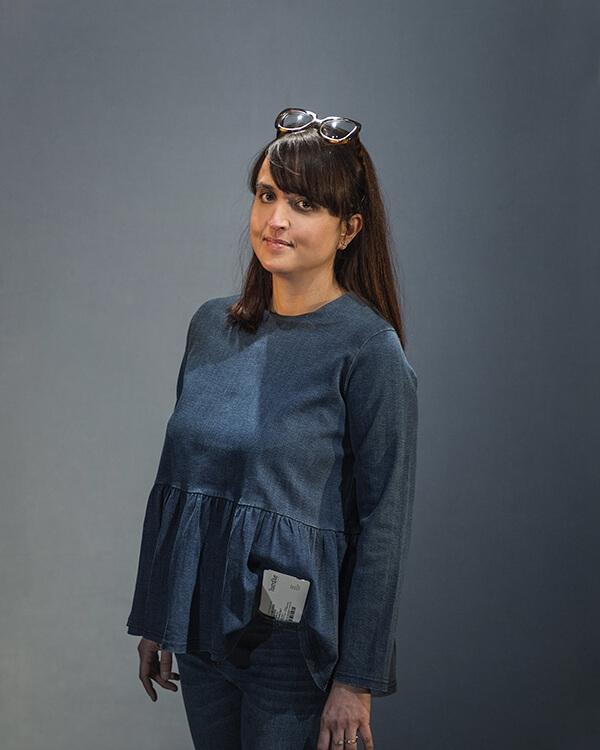 Chiara Corini