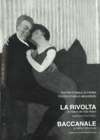 fronte-catalogo-rivolta_baccanale