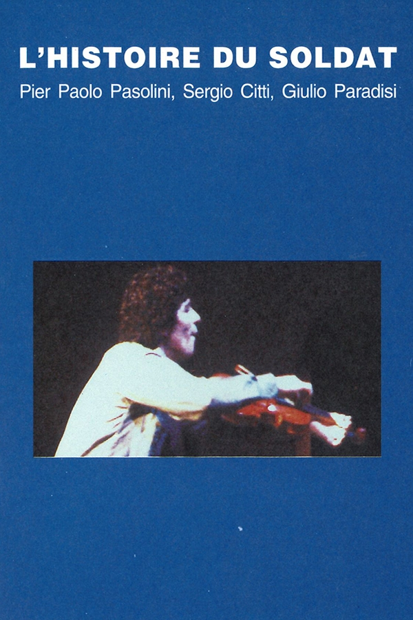 copertina libretto histoire