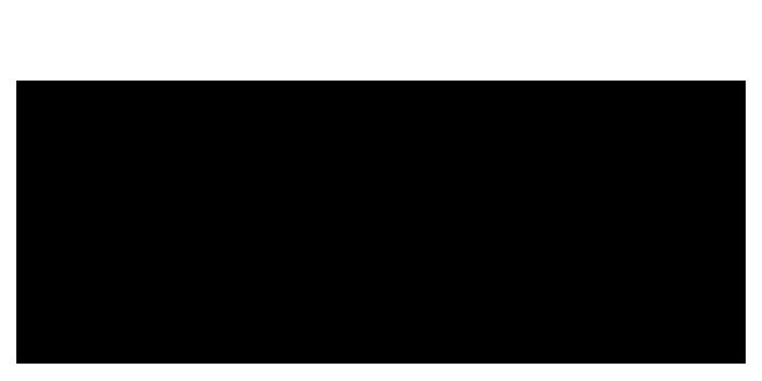 Logo Teatro Due Classic