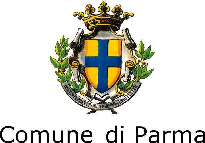 logo comune parma