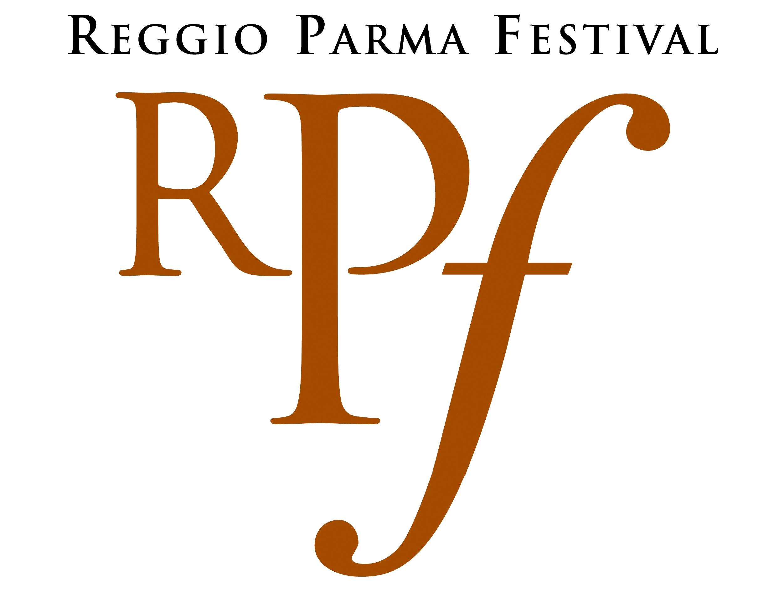 logo rpf colori