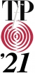 Teatro Parma festival 2021 - Logo