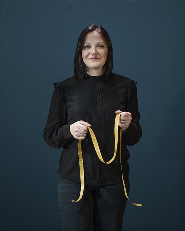 Elisabetta Zinelli